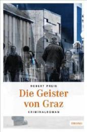 Die-Geister-von-Graz-9783954514465_xl