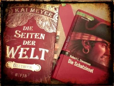 blutbuch2